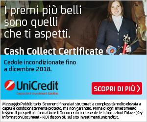 Cash_Collect_300x250_statica22giu2018