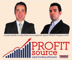 profitsource300x250