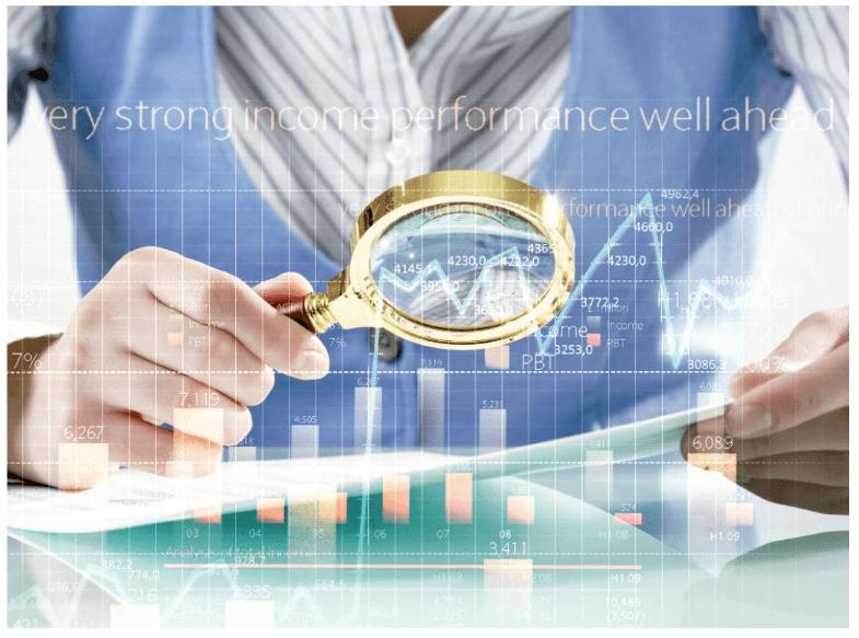 Il vostro sistema di trading è redditizio?