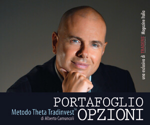 portafoglio_Opzioni300x250