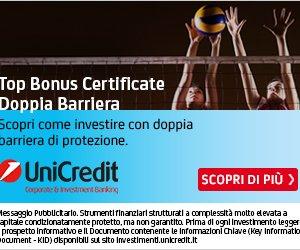 Top_Bonus_Doppia_Barriera_320x250